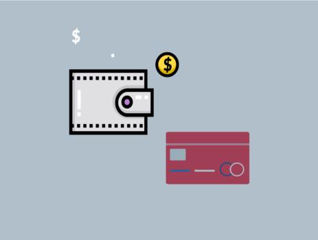如何刷卡換現金手續費合理交易又放心