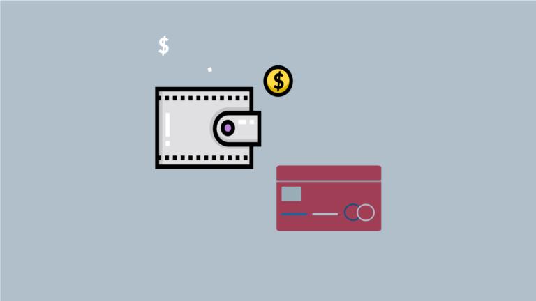 刷卡換現金手續費合理