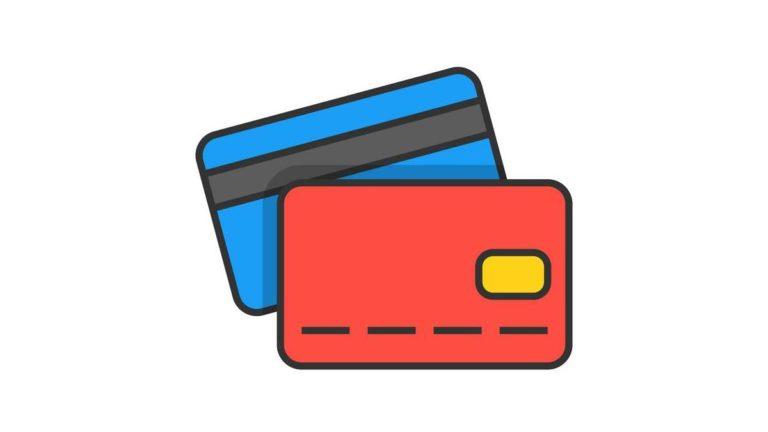 怎麼刷卡換現金最划算