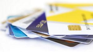 刷卡換現金信用卡即時兌現