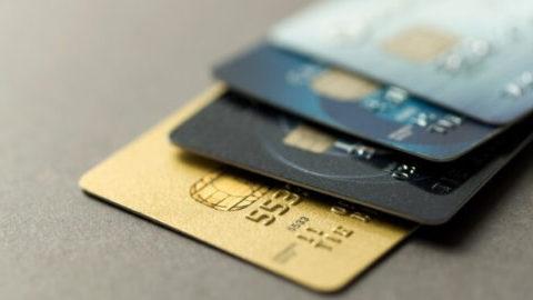 籌措資金首選刷卡換現金