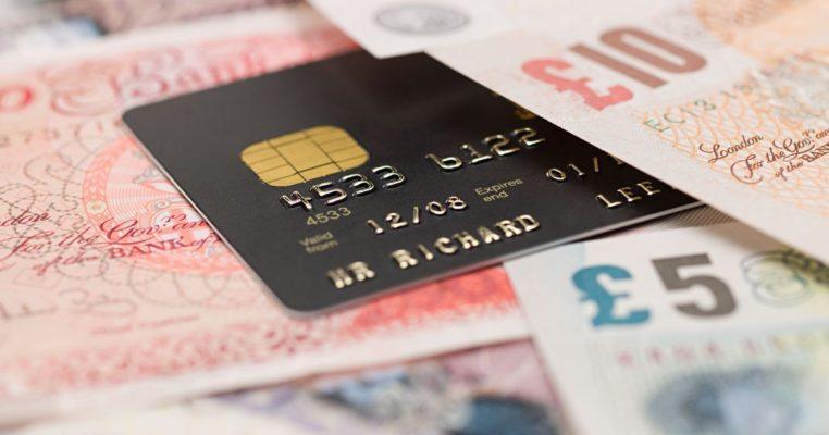 信用卡換現金就小額融貸來說,比信貸好用多了