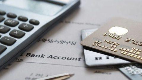 急用5萬怎麼辦?信用卡刷現金好辦嗎?