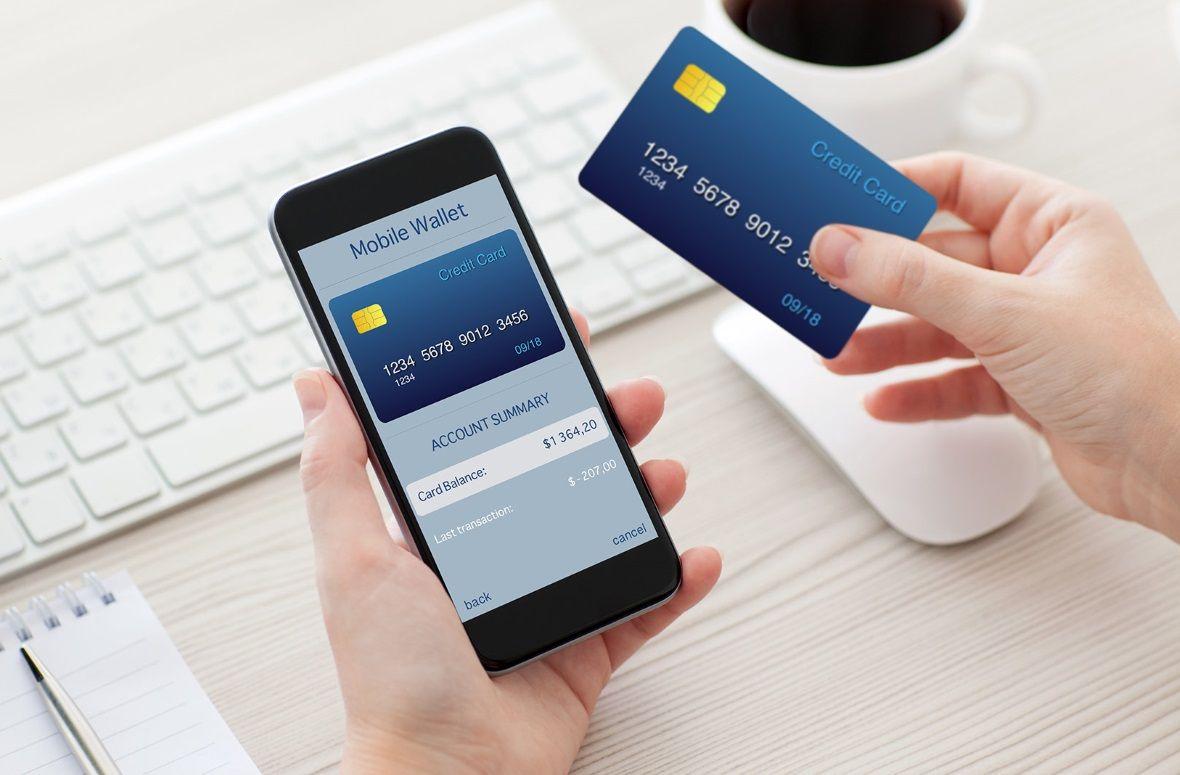 信任是一把鑰匙,能打開刷卡換現金融資便利的大門