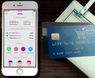線上刷卡換現金是一場雙方信任的交易