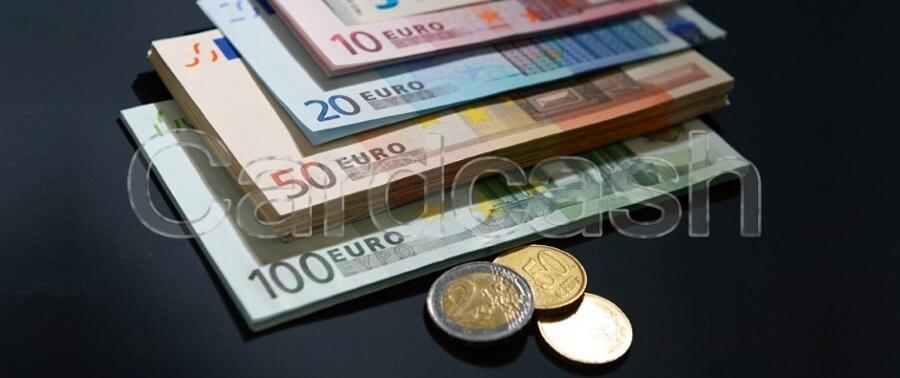 打造全新的刷卡換現金 滿足你金錢所需