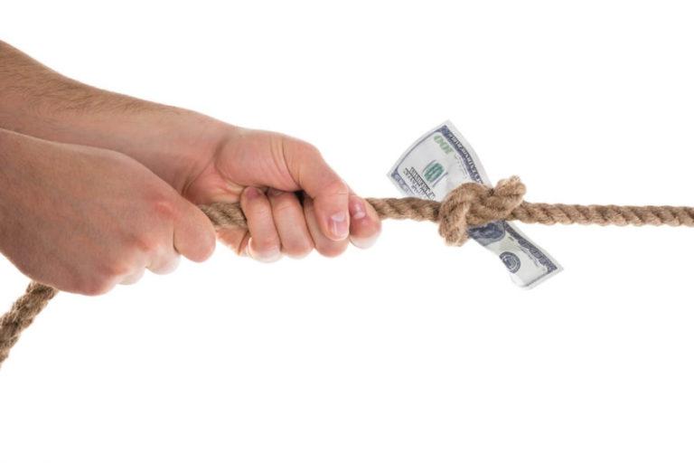 信用卡換現金誠信第一