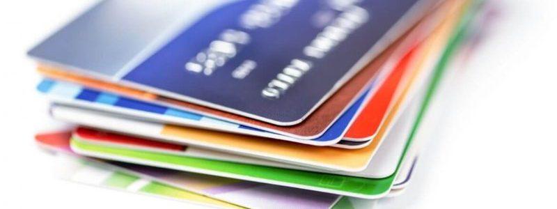 刷卡換現金的先進管理經驗和管理理念