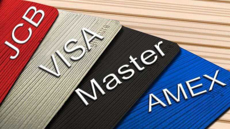 刷卡換現金緩解你的金錢壓力