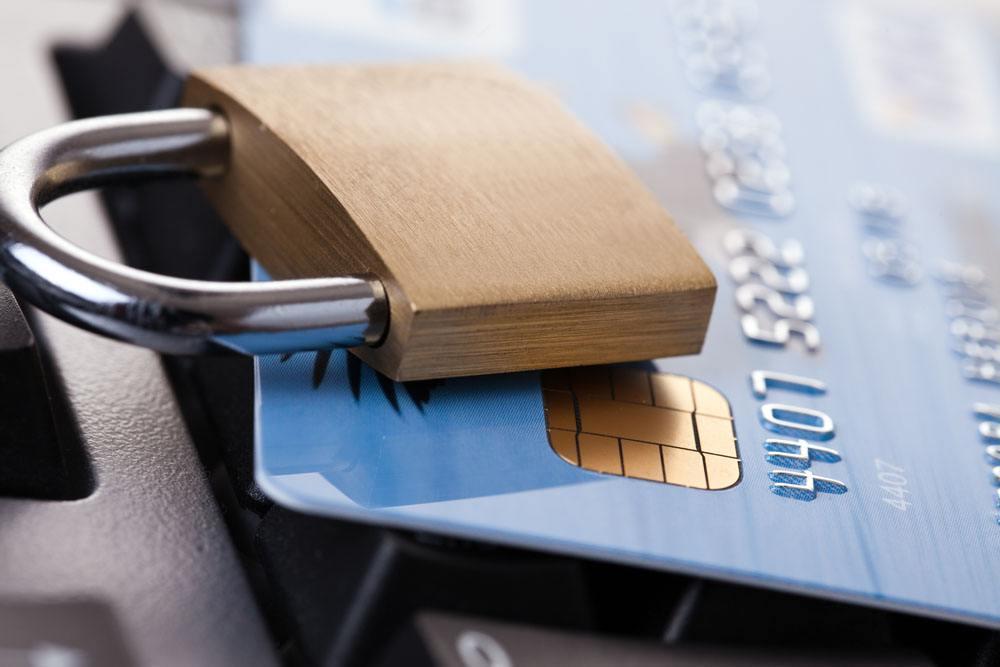 合理安全的信用卡刷現金才能避免被控管