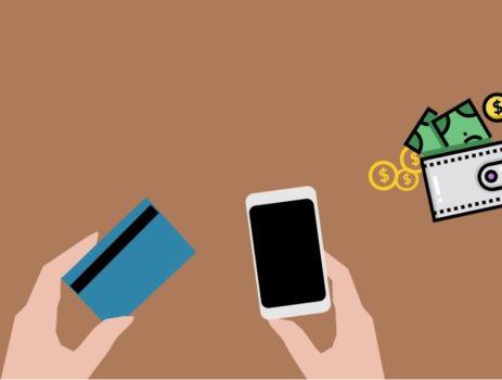 刷卡換現金教你信用卡如何一卡兩用