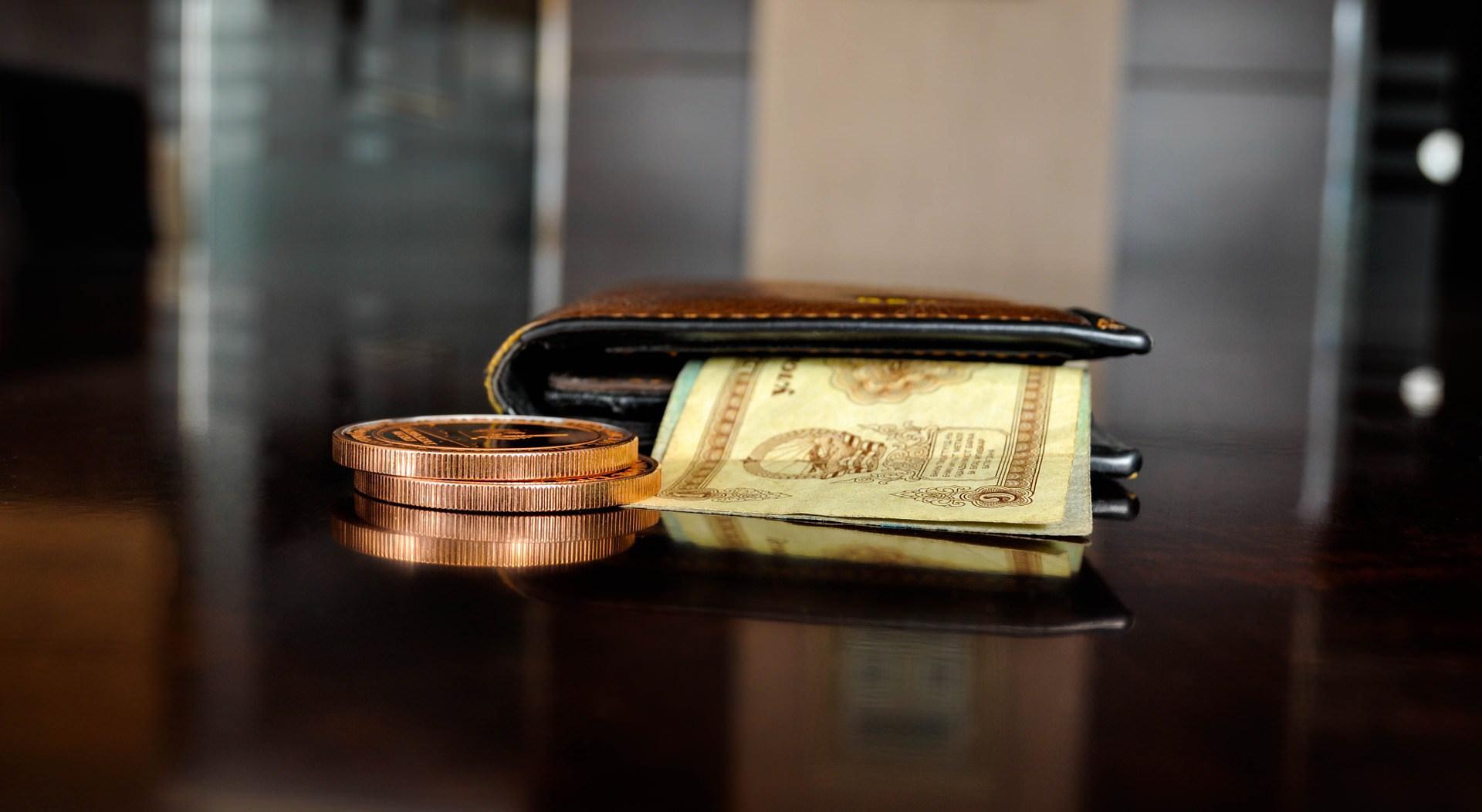 荷包沒錢刷信用卡換現金幫你補足