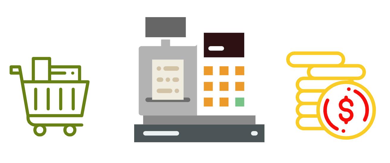 信用卡購物換現金 刷卡借錢 so easy 輕鬆將缺錢危機變轉機
