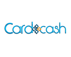 刷卡換現金網站標誌