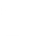刷信用卡換現金流程
