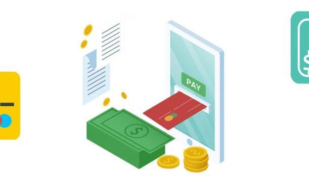 刷卡購物換現金 和信用卡買黃金換現金差別在哪你知多少?
