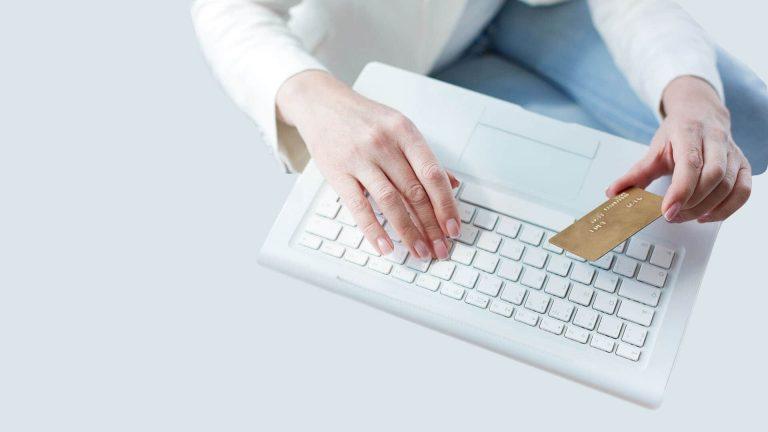 刷卡換現金_專業來自服務用心