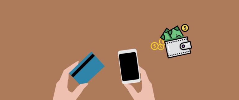 刷卡換現金安全嗎?掌握兩個重點